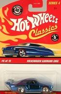 Hot wheels hot wheels classics%252c hot wheels classics series 4 volkswagen karmann ghia model cars aa1c4450 3247 4893 8a1b 4ec78fd3cfbe medium