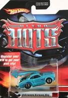 Hot wheels hot wheels ultra hots volkswagen karmann ghia model cars 0892685d 56c0 4521 9078 16b7fac91c25 medium