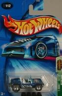 Hot wheels t hunt meyers manx model cars 77ad13a6 b0b7 415f 8e04 ee834a8df93b medium