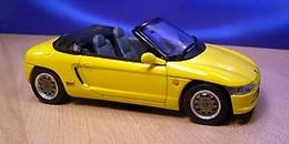 Ebbro honda beat model cars 0b416482 a685 4e58 ad8b 1533faae1e20 medium