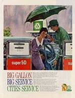 Big gallon big service cities service print ads 8e119332 b181 4399 afd5 274d5a1bbc99 medium
