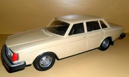 Volvo 264 GL | Model Cars