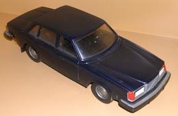 Stahlberg promotional volvo 264 gl model cars 981a64c4 04b4 44e2 ac88 d596614d974f medium