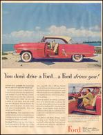 You don%2527t drive a ford ... a ford drives you%2521 print ads 808ce718 0167 4740 8871 3e826db8354e medium