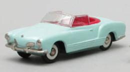 Taiseiya cherryca phenix volkswagen karmann ghia model cars 70409fbd a556 4612 a409 cb80cf3ec7d6 medium