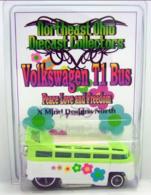 Hot wheels nodc volkswagen t1 bus model cars eda9af6c 9028 4dc5 90e1 163d66c1f55d medium