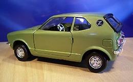 Polisti honda z coupe model cars 610daa3d 70cd 4115 87f6 e356166edcd4 medium
