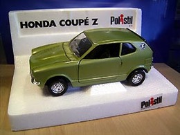 Polisti honda z coupe model cars 65ea8c24 6aa8 4c58 8129 f4090d93b1c8 medium