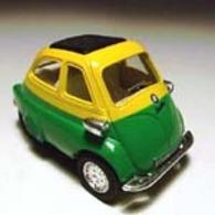 Kintoy isetta model cars 1827e672 8242 4e84 b295 327d3c590412 medium