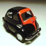 Kintoy isetta model cars ea5dd15b ce79 4bc2 bf20 006755f575b6 medium