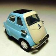 Kintoy isetta model cars 19334091 85c4 4cd6 a980 1a2988d92128 medium