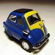 Kintoy isetta model cars d8bc8c8b 25b0 4e38 a24b 7c965231f722 medium