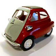 Kintoy isetta model cars b8e4d547 e9f3 43d3 84df b655536a0f2c medium