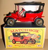 Matchbox models of yesteryear ford model t model cars da2f38a5 9ca6 457a a87d db70962e0334 medium