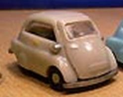 Imu isetta 300 model cars 818d7df7 d8af 4503 9cd1 75c00c2e587f medium