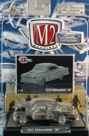 M2 machines clearly auto thentics 1953 oldsmobile 98 model cars 2bc15417 7572 4e5c 9546 25813937be1c medium