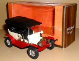 Matchbox models of yesteryear ford model t model cars ffc40a03 f03c 40ab 9b41 2058c3ccc3c3 medium