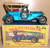 Matchbox models of yesteryear thomas model cars 9d99b3c4 1624 4ee7 92c8 1732e798e0e0 medium