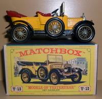 Matchbox models of yesteryear daimler model cars c9c9fb52 a07f 4cd2 96d1 21b45aaa2ad0 medium