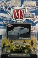 M2 machines clearly auto thentics 1953 oldsmobile 98 model cars 081b0ae0 dbfd 423f b4c0 fa0c550e1b73 medium