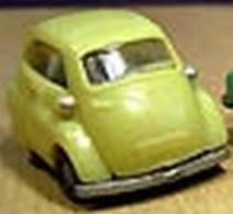 I.m.u. isetta 300 model cars c0f42cab c992 4af9 b5a4 643ec156a4d6 medium