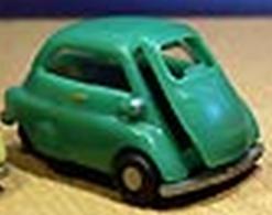 I.m.u. isetta 300 model cars 3f7b82f4 ec8b 4501 a627 00c13df396e8 medium