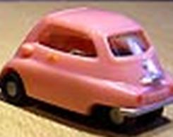 I.m.u. isetta 300 model cars c910691f 2d73 4a17 bc2e 3dfff688d725 medium
