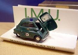 I.m.u. isetta 300 model cars 51ab0cae c11c 4e19 af29 0ccfe0315cbb medium