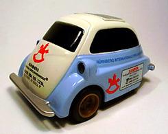 Sander isetta 300 model cars 6366659c 2692 4d36 89f3 6337fdad0992 medium