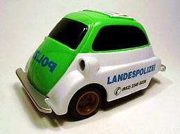 Sander isetta 300 model cars c1700d63 505d 43d0 86dc 2e80cad75d47 medium