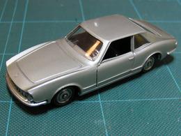 Politoys politoys export ghia v 280 model cars a3e47a0b f764 4731 b3a8 7e20204d263d medium