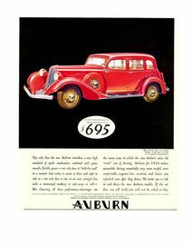 $695 | Print Ads