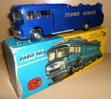 Corgi toys commer model trucks e70dd992 5ffb 4afe 923f a1f260255585 medium
