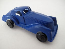 Commonwealth mouldings streamlined coupe model cars c49c43c2 e5e9 4ad9 8076 5cf157c0659e medium