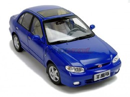Paudi model 2003 kia swift horse model cars 705290da 1285 401d aa2e 8015c4e2e33e medium