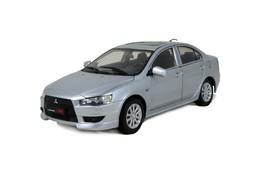 Paudi model 2012 mitsubishi lancer ex model cars a43b74f3 0ed3 4b62 86e9 a27ac448cede medium