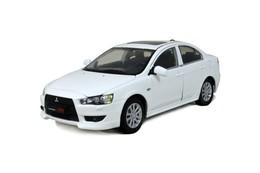 Paudi model 2012 mitsubishi lancer ex model cars b1dc080f b135 402b 9446 b951ac303315 medium