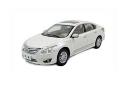 Paudi model 2012 nissan teana model cars 3686fe13 5676 498d 9059 2b143b6b9a8a medium
