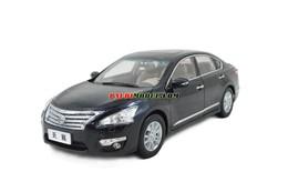 Paudi model 2012 nissan teana model cars ae1035d3 edc0 45ca 813b 6ac64f57f04f medium