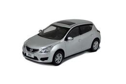 Paudi model 2011 nissan tiida model cars 61fef2da 282a 44b5 89b7 7a652483b465 medium
