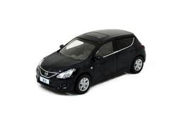 Paudi model 2011 nissan tiida model cars 1f3da738 656f 45f3 b02f 7d4d1d1fceec medium