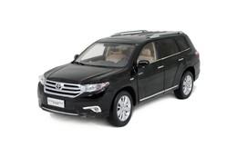 Paudi model 2012 toyota highlander model cars ce22639b 9e7a 4e1e b293 98a2b334babf medium