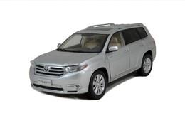 Paudi model 2012 toyota highlander model cars 63a7455d 4fb7 4de6 a966 41b8681ac6cd medium