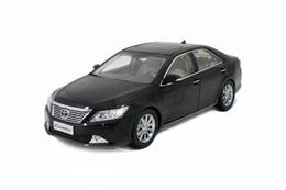Paudi model 2011 toyota camry xv50 model cars 453045c3 d340 43b7 8d67 a0b01333d46a medium