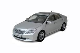 Paudi model 2011 toyota camry xv50 model cars 72bb8e92 c0bf 4aa2 b004 cce9407c6351 medium