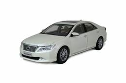 Paudi model 2011 toyota camry xv50 model cars 690e4769 3851 4994 80f4 da973857612d medium
