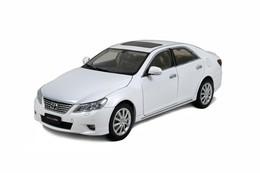 Paudi model 2010 toyota reiz model cars 7bdbb08e 26ab 4724 8dcd 651aa7b57b2d medium