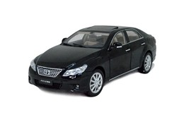 Paudi model 2010 toyota reiz model cars 48ad030c cd08 4ed1 a760 0e5e517d9bb4 medium
