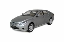 Paudi model 2010 toyota reiz model cars 3388a109 9ac3 4312 bc63 637a24dd6aa3 medium