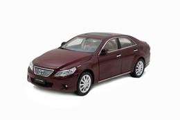 Paudi model 2010 toyota reiz model cars ff0afad1 eff9 42c0 909c 5694b0c24294 medium